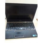 Notebook DELL VOSTRO V131 i5 4GB 500GB HD