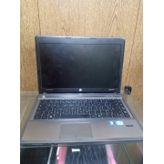 NOTEBOOK HP PROBOOK 4440s Core i5, 4GB, 500GB