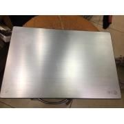 Notebook LG P430 i7 placa de video