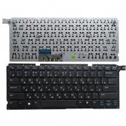 Teclado Dell 5470