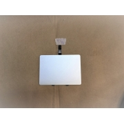 TrackPad A1278