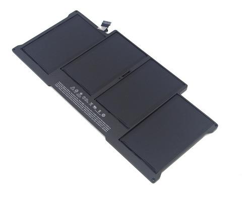 Bateria Macbook Air A1405 - A1369/A1466 2010/2012