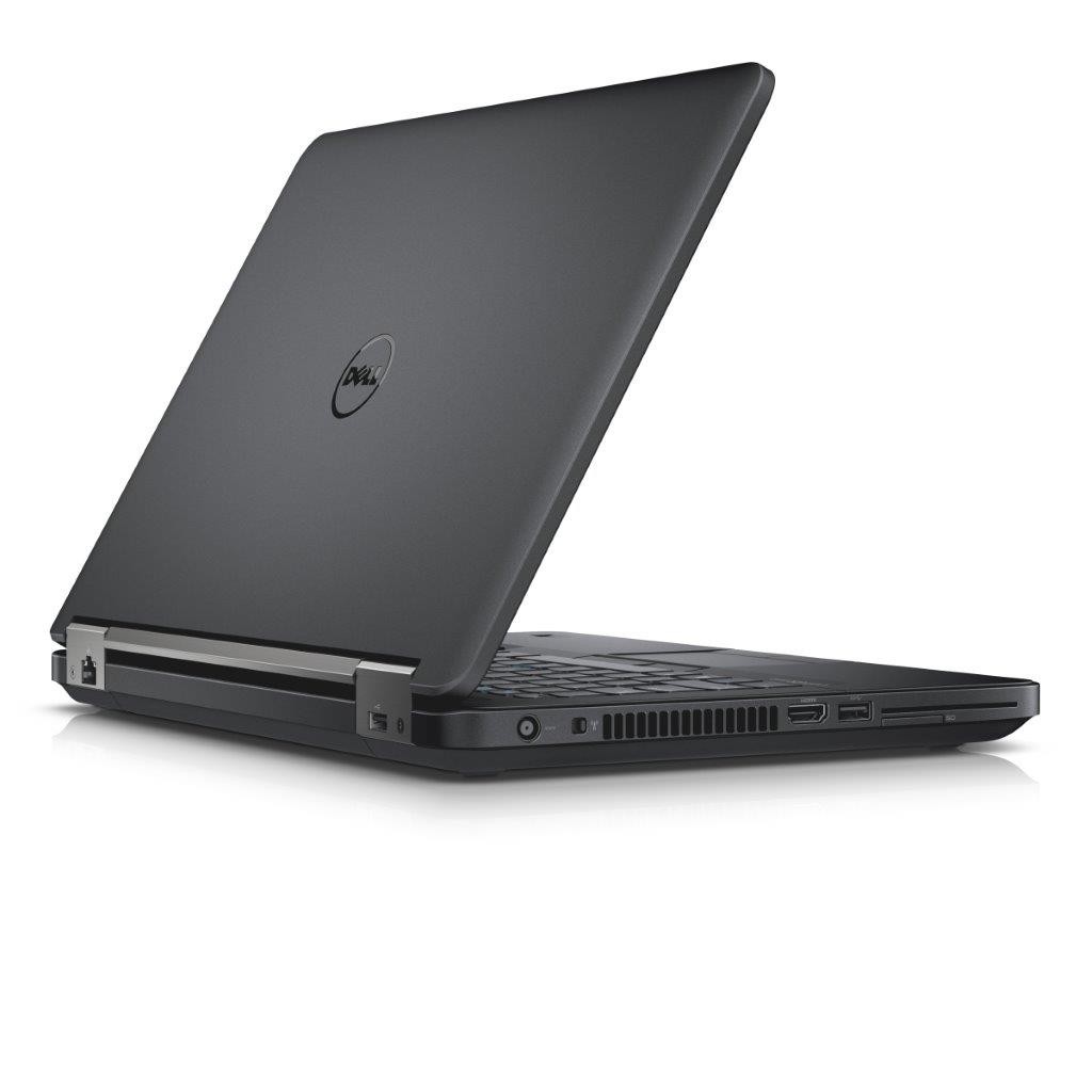 Notebook Dell Latitude E5440 i5 - 4GB RAM 500 HD