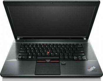 Notebook Lenovo ThinkPad E431 I5 4GB 500GB
