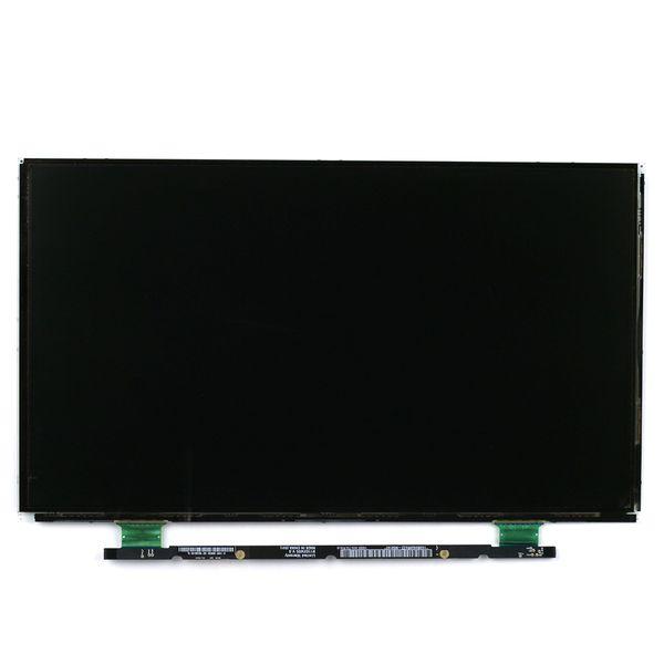 Tela MacBook Air 11.6 A1465 A1370