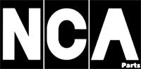 NCA PARTS