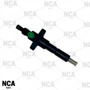 Bico Injetor YC6B125-T10