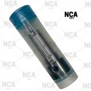 Elemento Da Bomba Injetora YC4B90-T10