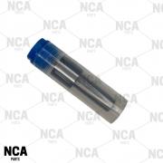 Elemento Do Bico Injetor YC6B125-T10