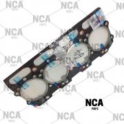Junta Do Cabeçote YC4D80-T10