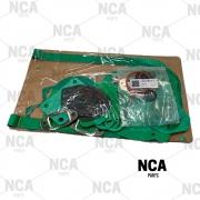 Kit De Juntas Do Motor WP6G125E22
