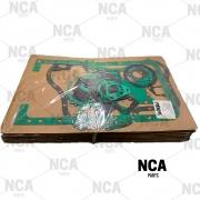 Kit De Juntas Do Motor YT4A2-24
