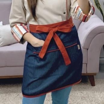 Alice Jeans com Tijolo Promoção