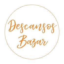 Descanso Bazar