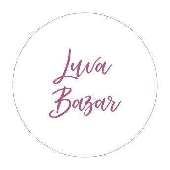 Luva Bazar