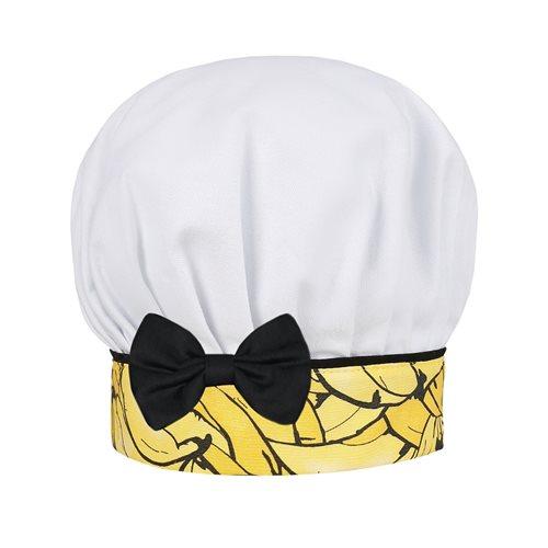 Chapéu Infantil Promoção
