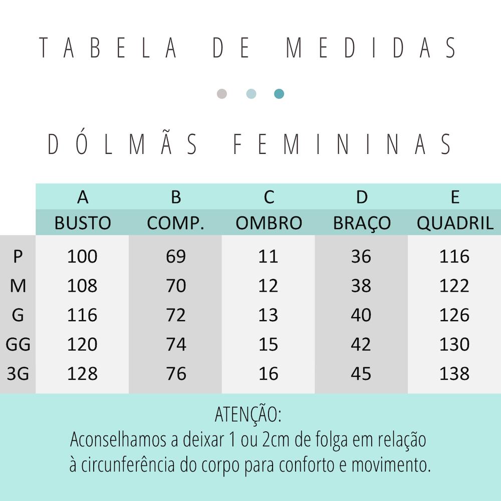 Conjunto Rebeca + Clara Listrado - Promoção