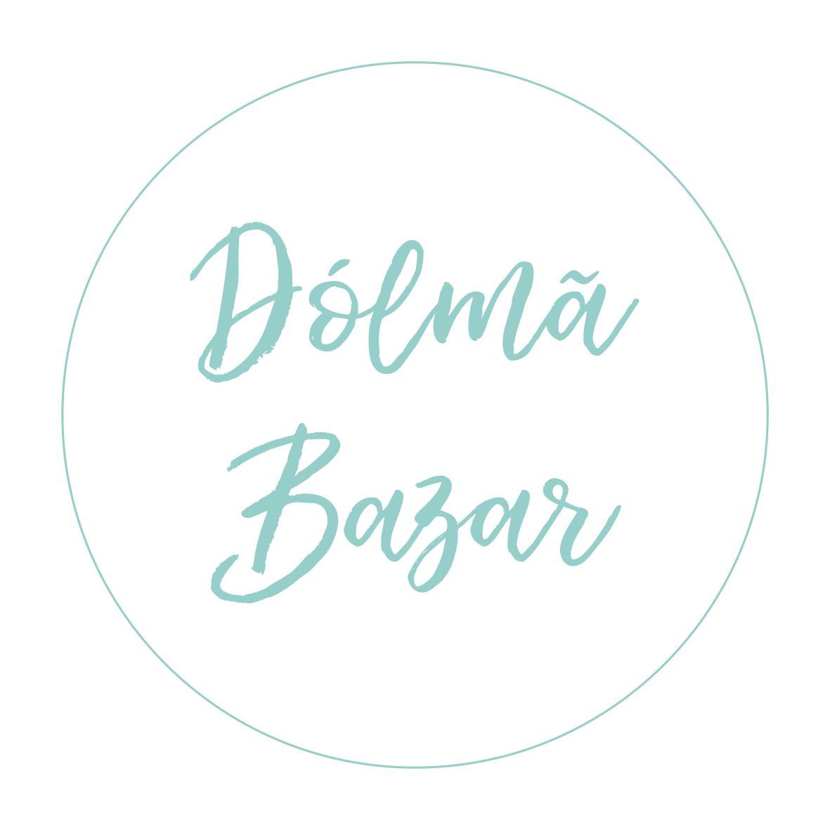 Dolma Bazar
