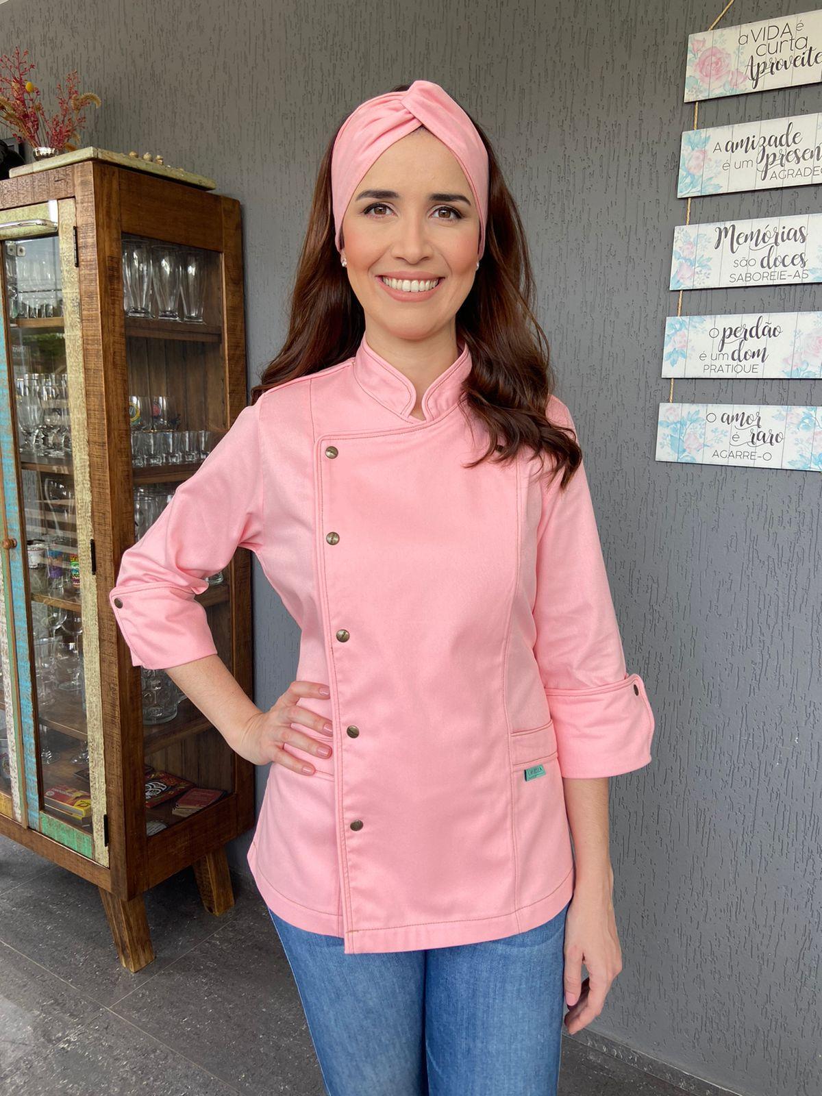 Lorena Gourmet