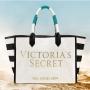 Bolsa Victoria's Secret Sand