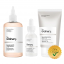 Kit Skincare The Ordinary