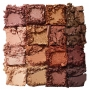 Paleta de Sombras Maybelline Nudes of New York NOVA!