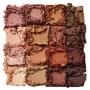 Paleta de Sombras Maybelline Nudes of New York