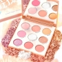 Paleta de Sombras Miss Bliss ColourPop
