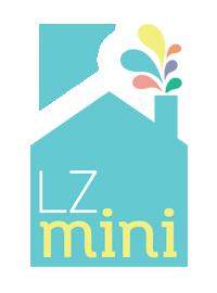 LZ MINI