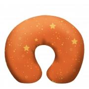 Almofada para Amamentação Stars - 69X55cm