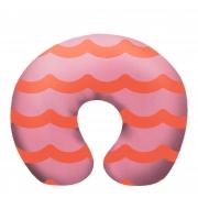 Almofada para Amamentação Summer - 69X55cm