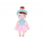 Boneca Angela Lai Ballet 33cm