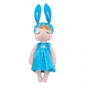Boneca Angela Metoo Princesa 33cm