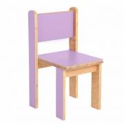 Cadeira Quero-Quero Grape