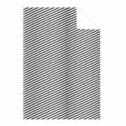 Colcha Envelope P/Colchão - Lola 88x188 - Tec. Microfibra