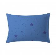 Fronha Stars - 50X70cm