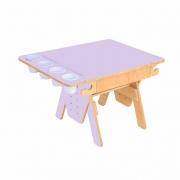Mesa Quero-Quero Grape