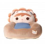 Mini Sofa Metoo Leao