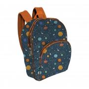 Mochila Infantil Stars - 27X32X8cm