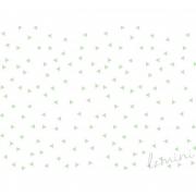 Papel de Parede Now H=2,50 Verde Papel de Parede