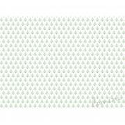 Papel de Parede Pinha H=3m Papel de Parede