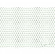 Papel de Parede Pinha H=3m Vinil Adesivo