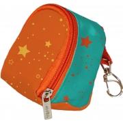 Porta-Chupeta Stars - 8X10X4cm
