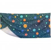 Toalha de Banho Stars - 70X135cm