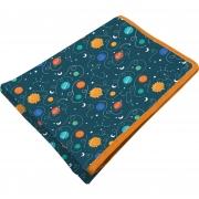Trocador Stars - 69X69cm