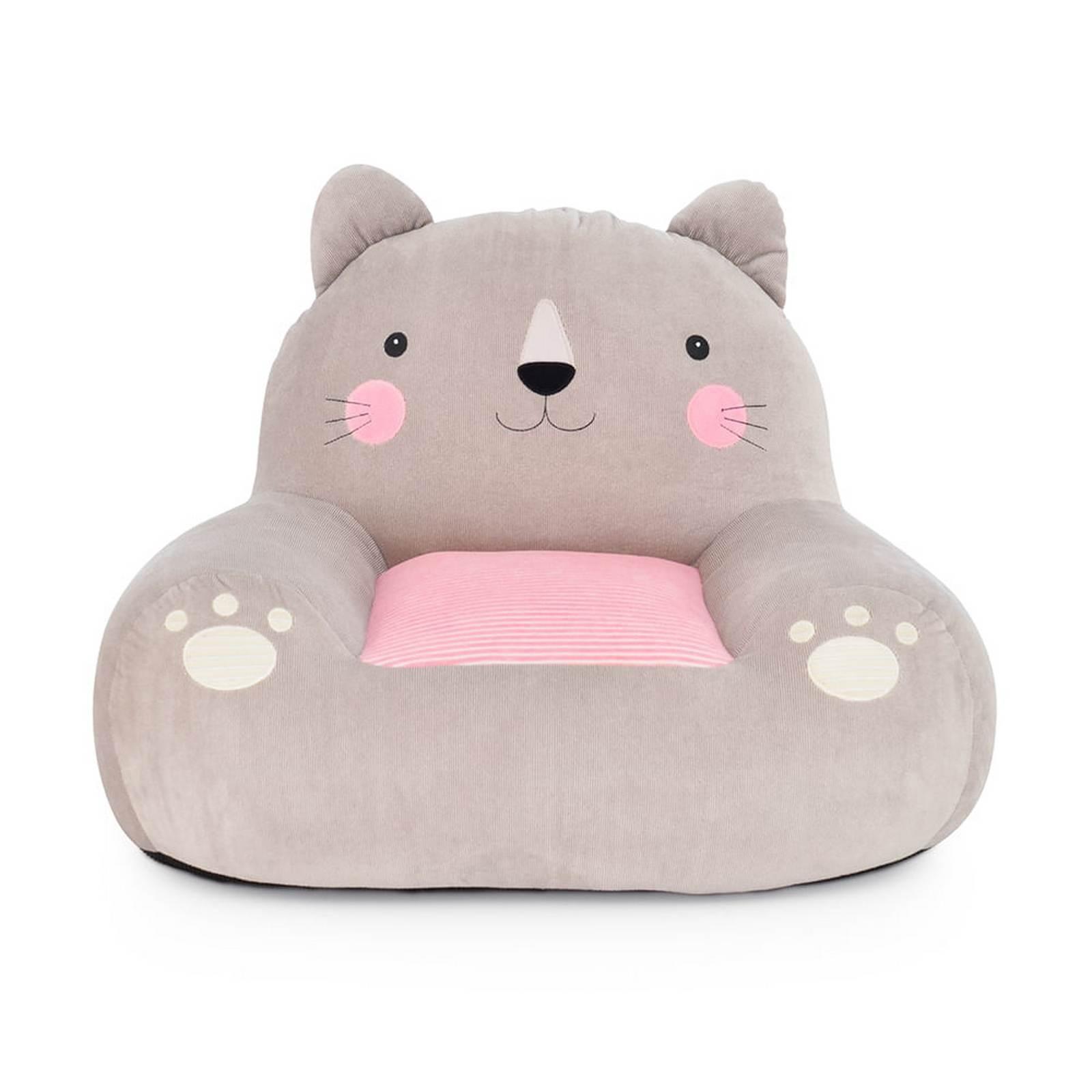 Mini Sofa Metoo Gatinha