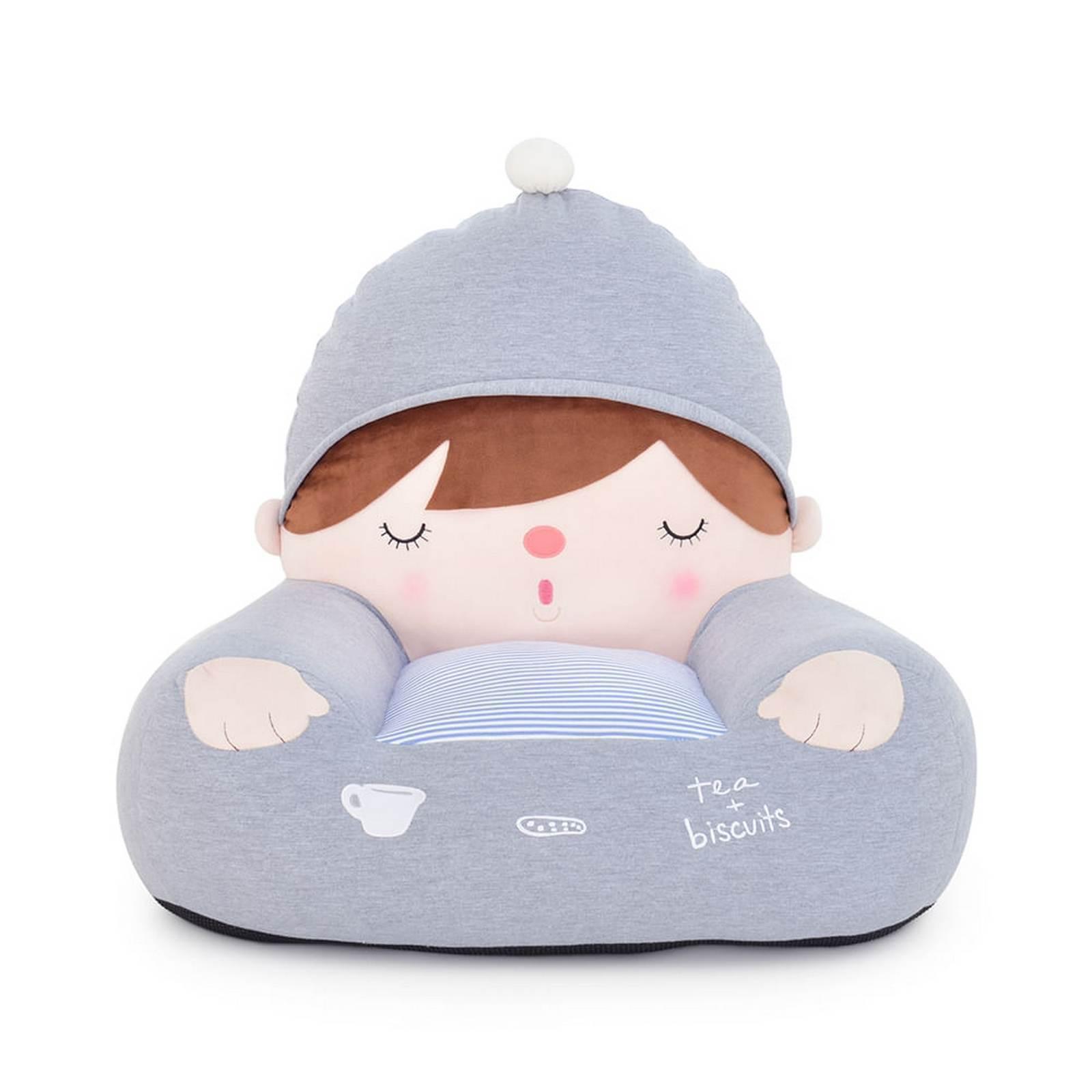 Mini Sofa Metoo Menino