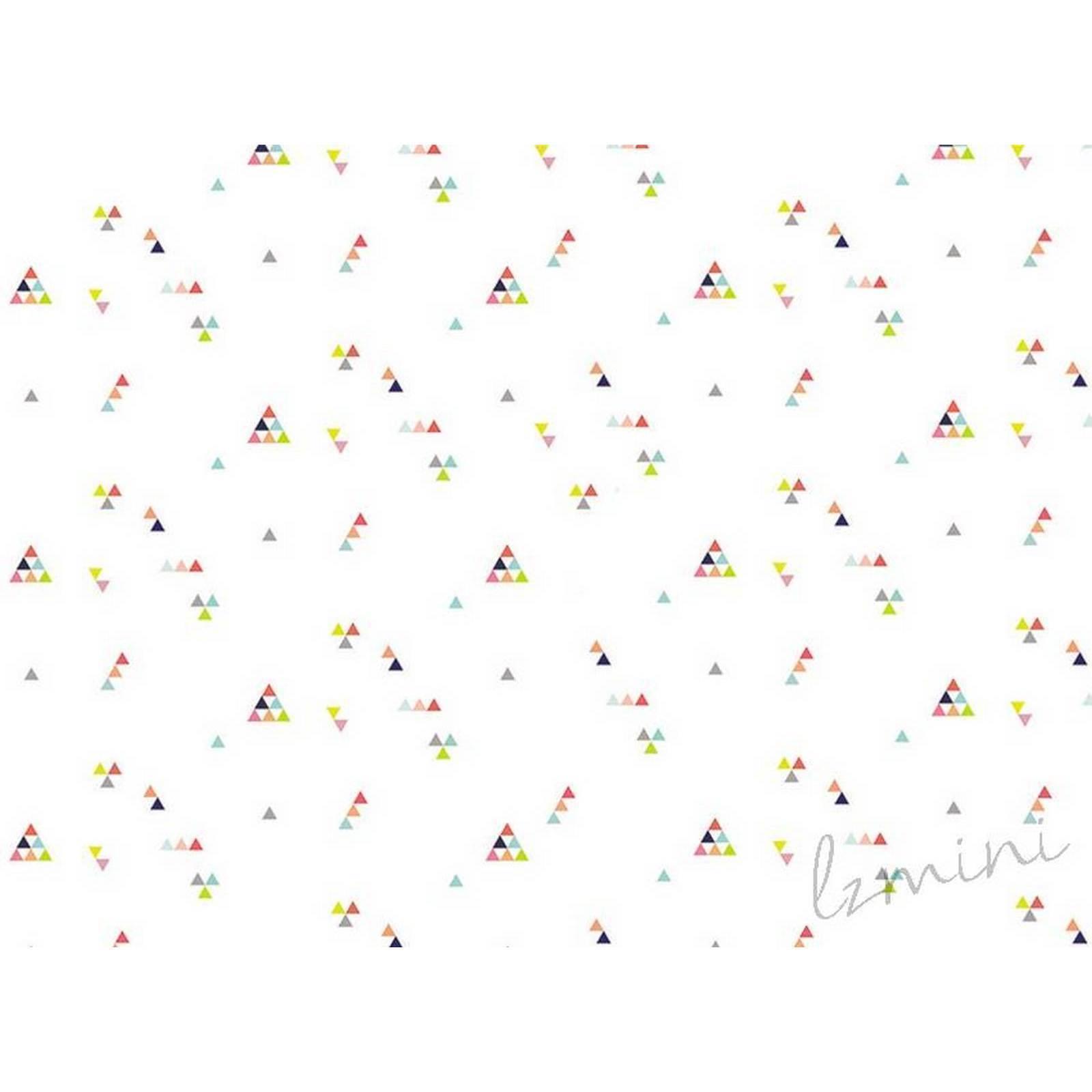 Papel de Parede Fini H=2,50 Branco Papel de Parede