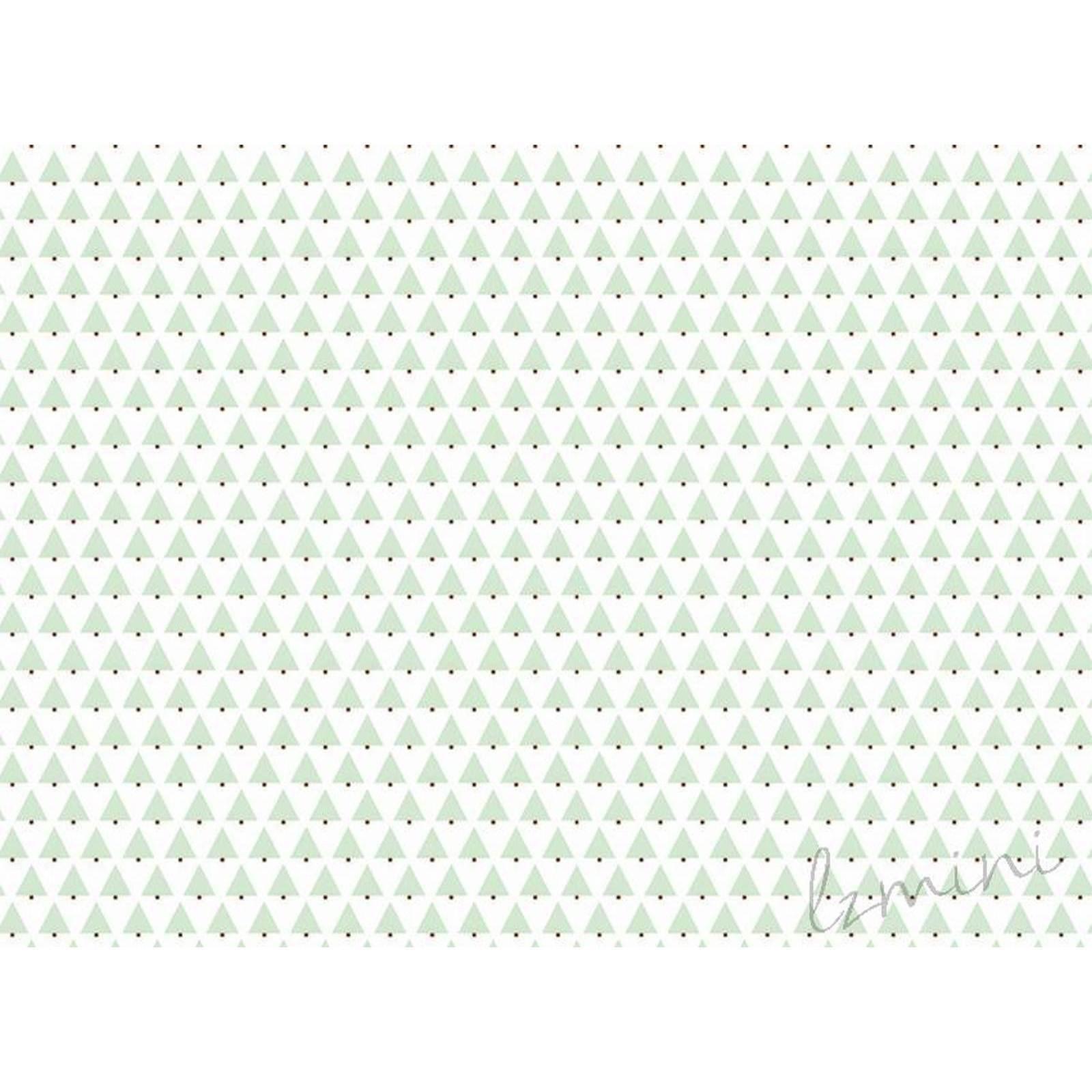 Papel de Parede Pinha H=2,50 Papel de Parede