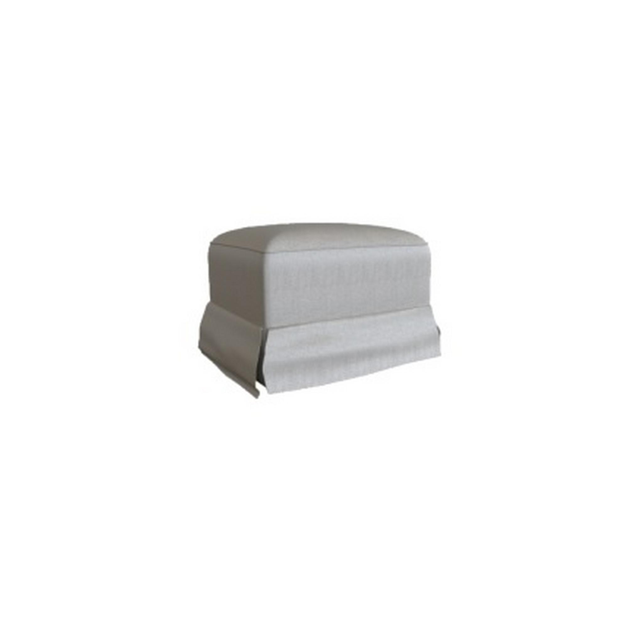 Puff Comfort Sarja Rustico Garnier